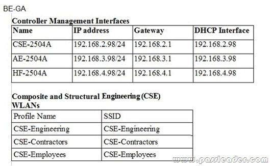 300-370-vce-pdf-dumps-302