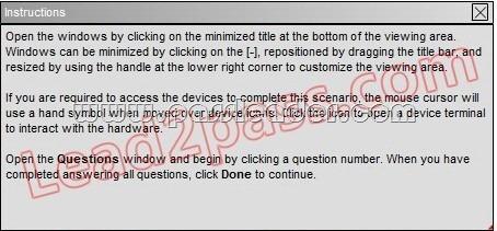 passleader-642-999-dumps-01