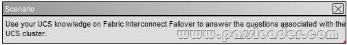 passleader-642-999-dumps-02