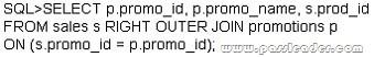 passleader-1Z0-051-dumps-303