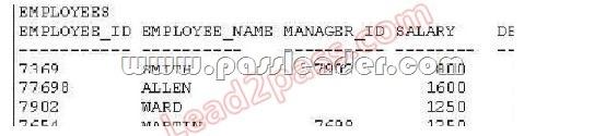 passleader-1Z0-051-dumps-311