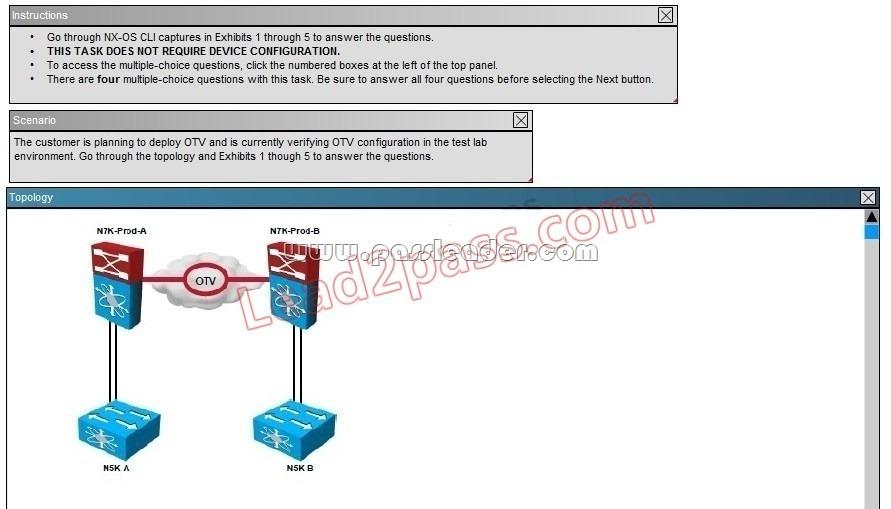 passleader-640-916-dumps-761