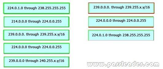 300-370-exam-dumps-62