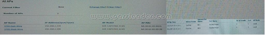 passleader-300-375-dumps-36