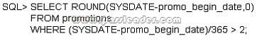 passleader-1Z0-051-dumps-1341