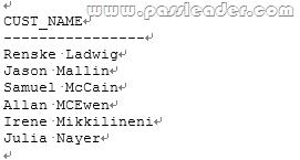 passleader-1Z0-051-dumps-1361