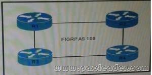 passleader-400-101-dumps-831