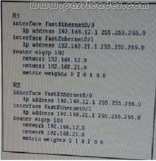 passleader-400-101-dumps-841