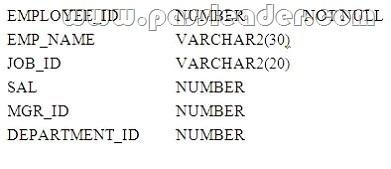 passleader-1Z0-051-dumps-1961
