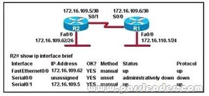 200-101-pdf-dumps-681