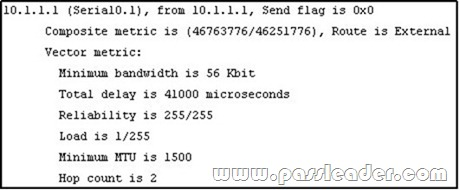 200-101-pdf-dumps-705