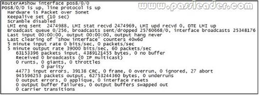 200-101-pdf-dumps-731