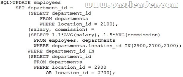 passleader-1Z0-061-dumps-242