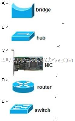 PassLeader-100-105-dumps-831