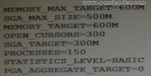 passleader-1z0-062-dumps-211