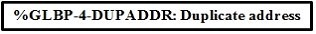 passleader-300-115-dumps-971