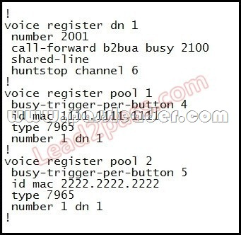 passleader-400-051-dumps-321