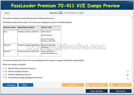 PassLeader-70-411-VCE-Dumps-Scr1