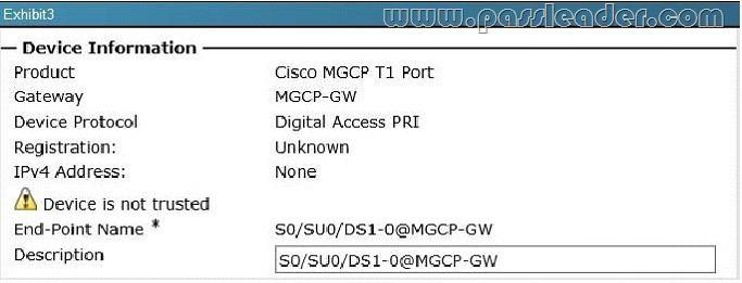 passleader-300-080-dumps-353