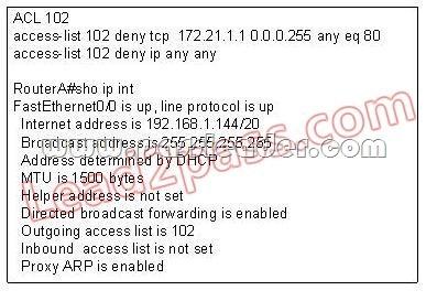 passleader-200-125-dumps-1661