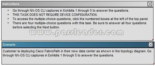 passleader-642-997-dumps-741