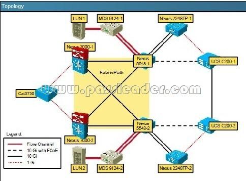 passleader-642-997-dumps-742