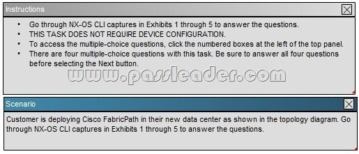 passleader-642-997-dumps-751