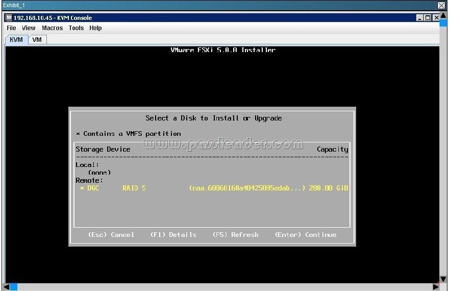 passleader-642-035-dumps-03