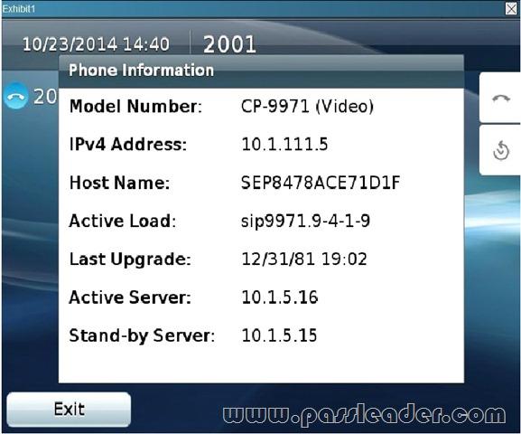 passleader-210-060-dumps-131