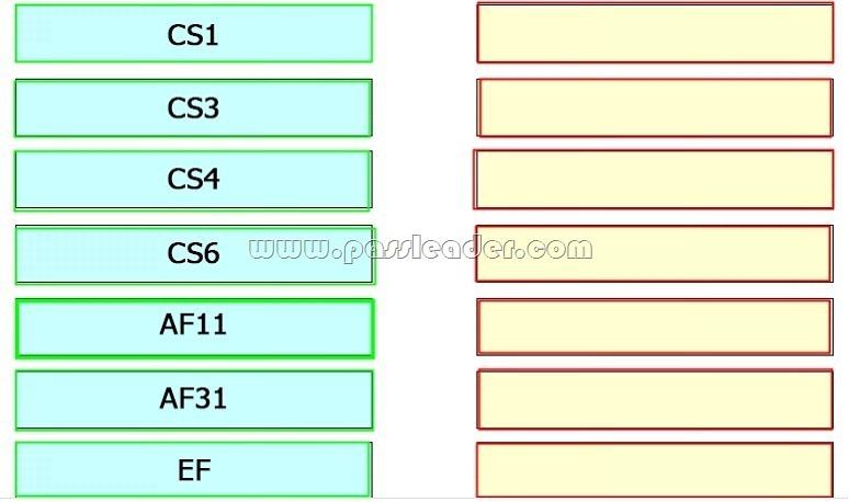 passleader-300-365-dumps-61
