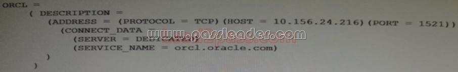 passleader-1Z0-060-dumps-41