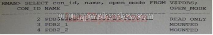 passleader-1Z0-060-dumps-71