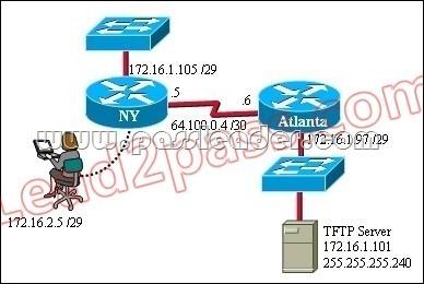 PassLeader-100-105-dumps-731