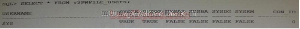 passleader-1Z0-060-dumps-381