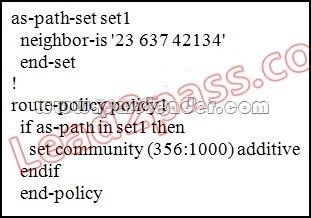 passleader-644-906-dumps-481