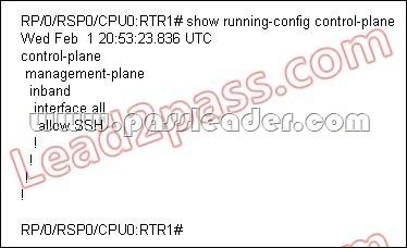 passleader-644-906-dumps-491