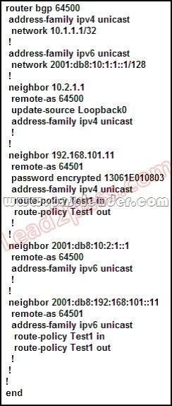 passleader-640-878-dumps-501