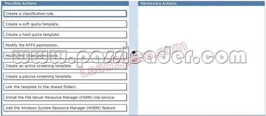 Ccna 640-802 latest dumps pdf druxitunmroter.