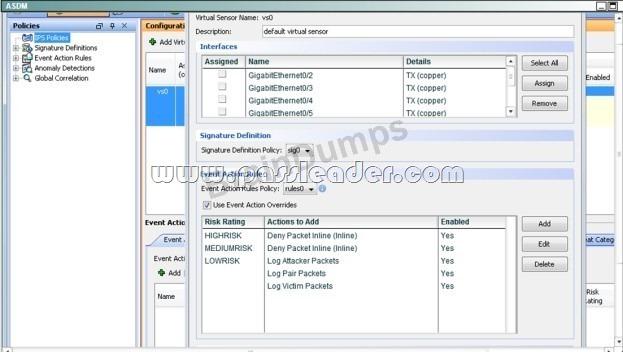 passleader-300-207-dumps-637