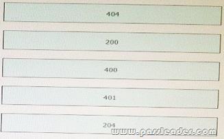 passleader-300-550-dumps-72
