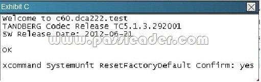 passleader-210-065-dumps-193