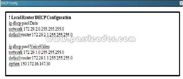 passleader-210-065-dumps-222