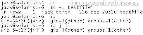 passleader-1z0-821-dumps-781