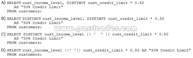 passleader-1Z0-061-dumps-391