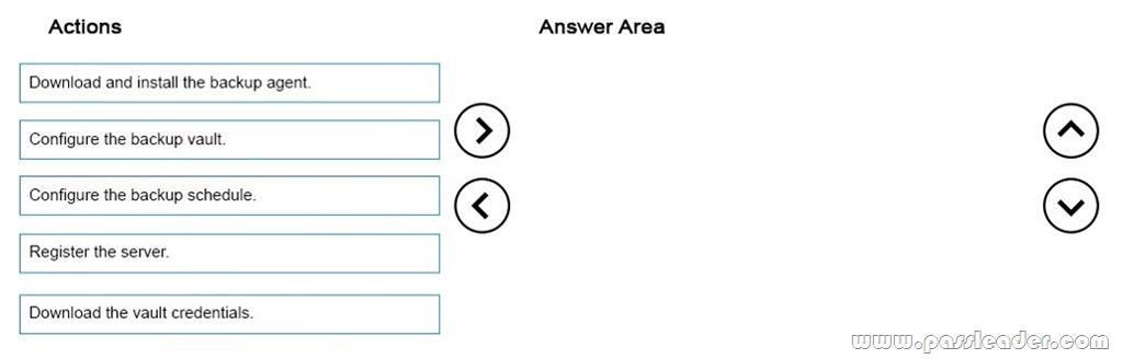 70-515 pdf testking