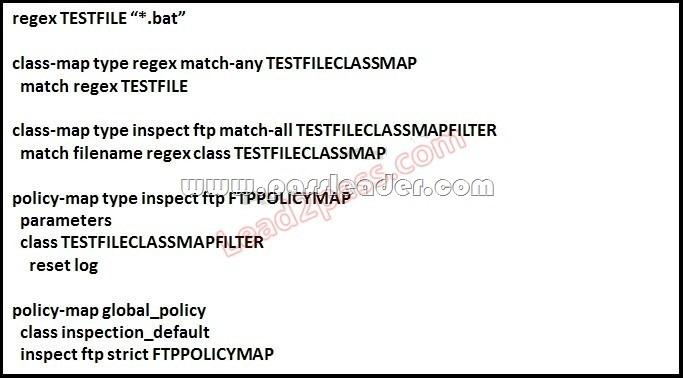 passleader-350-018-dumps-3001